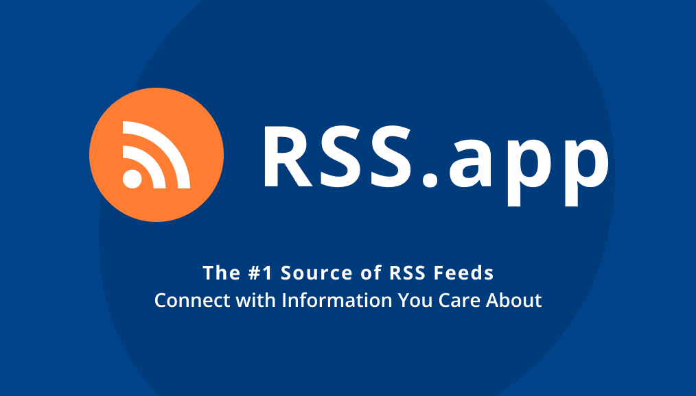 [Action required] Your RSS.app Trial has Expired